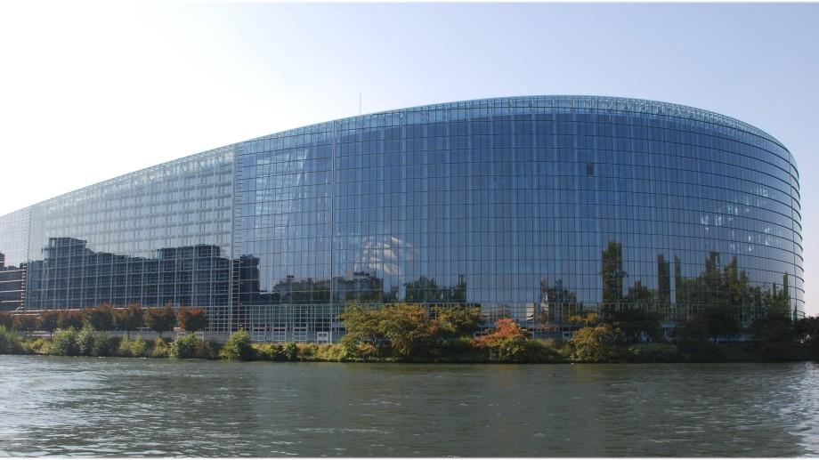 De ziua Europei îvățăm despre UE la Parlamentul European
