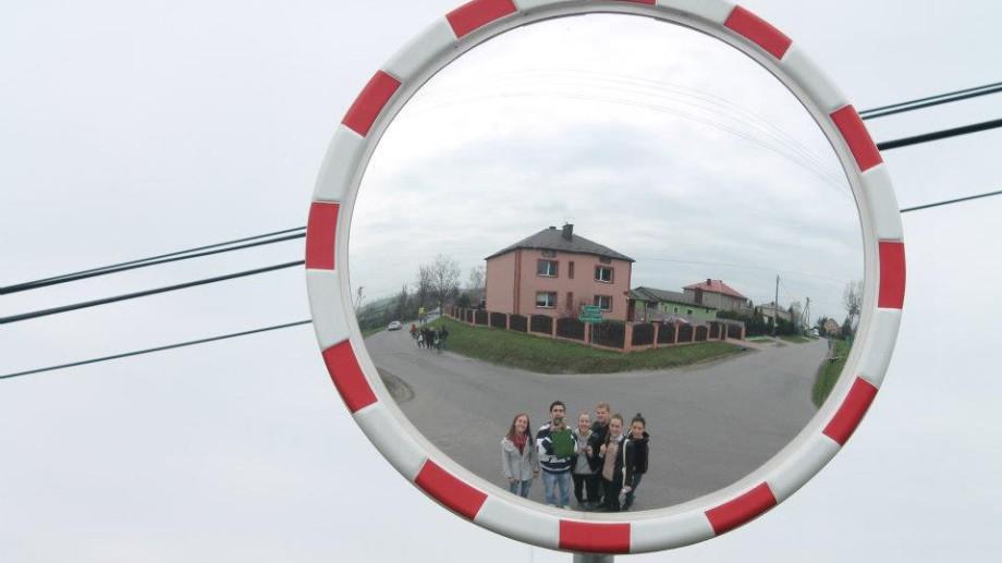 Vizitează Polonia cu Study Tours