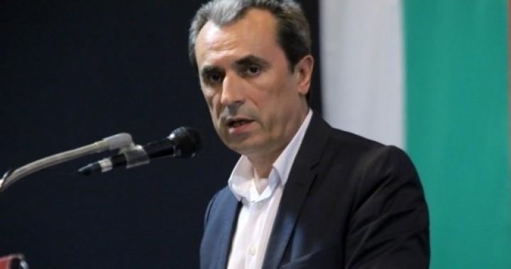 """""""Speranța că sunt pe drumul cel bun"""" promisă de premierul Bulgariei"""