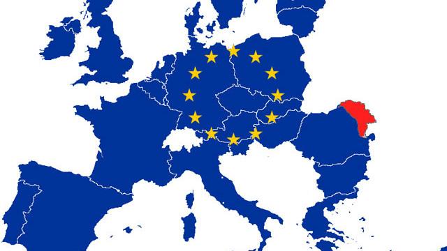Moldova nu ar mai putea visa la UE, dacă nu se ajunge la un compromis în Parlament