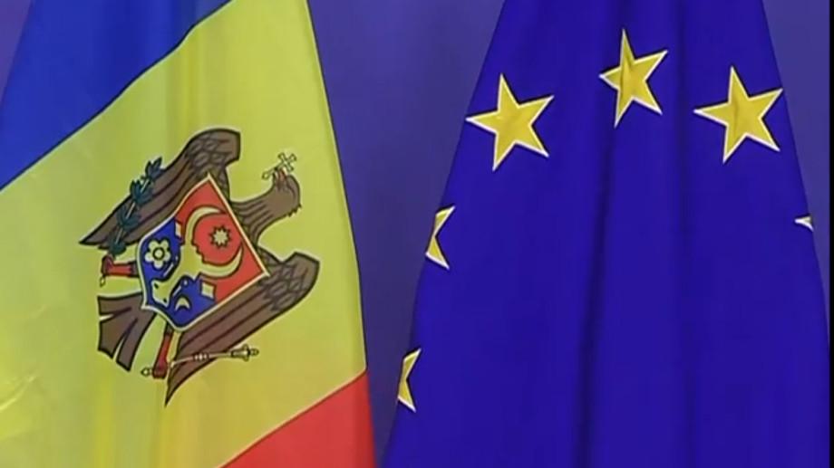 Progresul negocierilor privind regimul liber de vize, discutat la Luxemburg