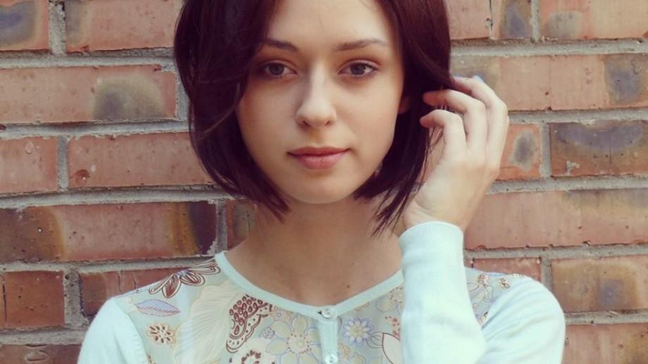 În două săptămâni Nicoleta Gavriliță va lansa o piesă nouă