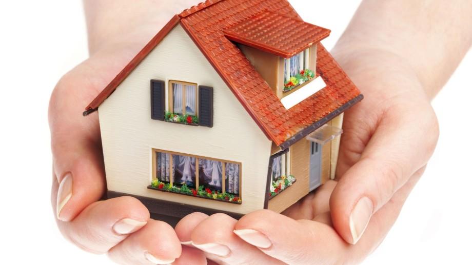 Fără credite imobiliare în valută în Ungaria