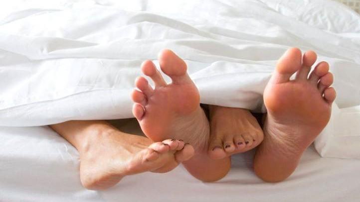 Republica Moldova în fruntea topului infecțiilor sexuale din Europa