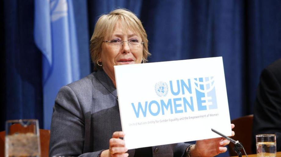 UN Women caută specialist pe proiecte