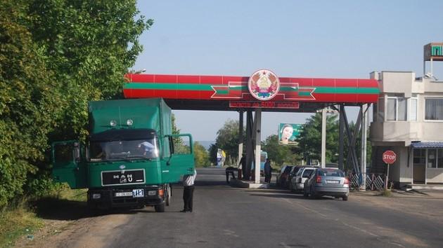 Reglementarea transnistreană ar putea fi impulsionată de ONG-uri
