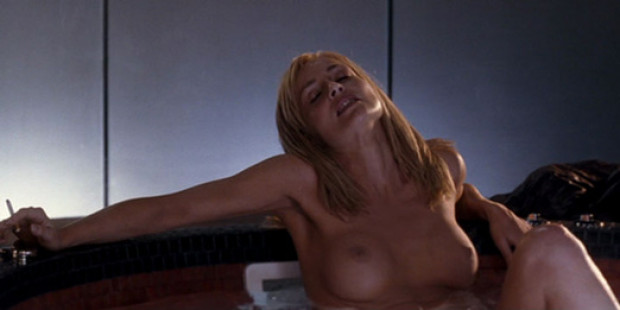 filmi-pro-seks-s-vampirom