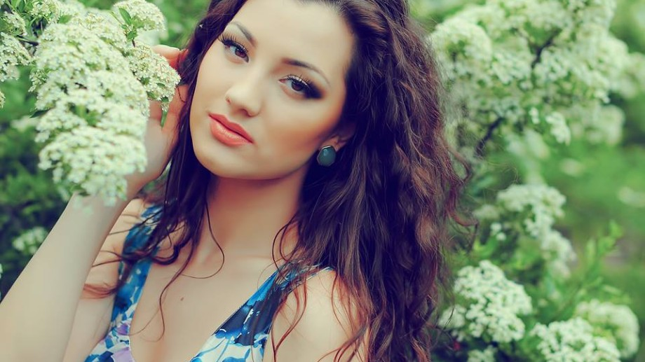 Miss European Tourism – Corina Evtodieva ne reprezintă în acest an țara