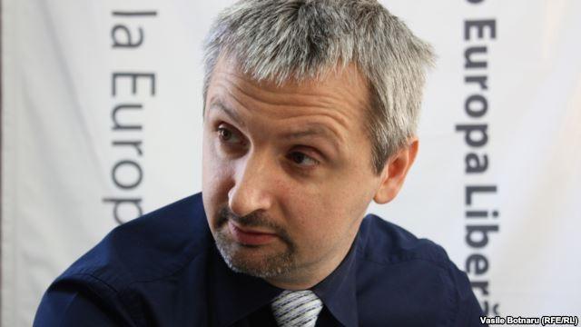 UE are o prestație foarte proastă în Moldova