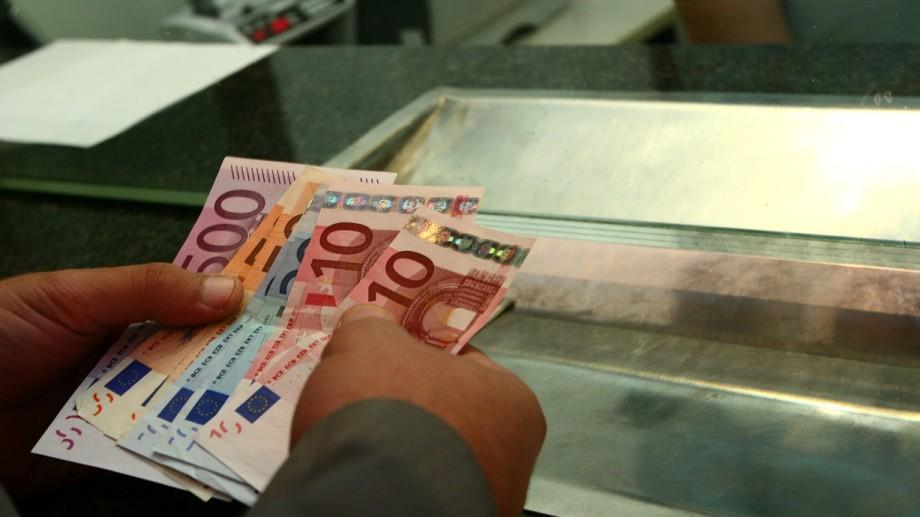 Moldova împrumută 10 milioane de dolari pentru agricultură