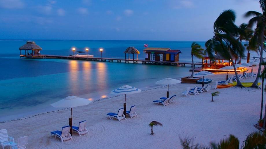 Top 5 destinații exotice unde poți trăi foarte ieftin