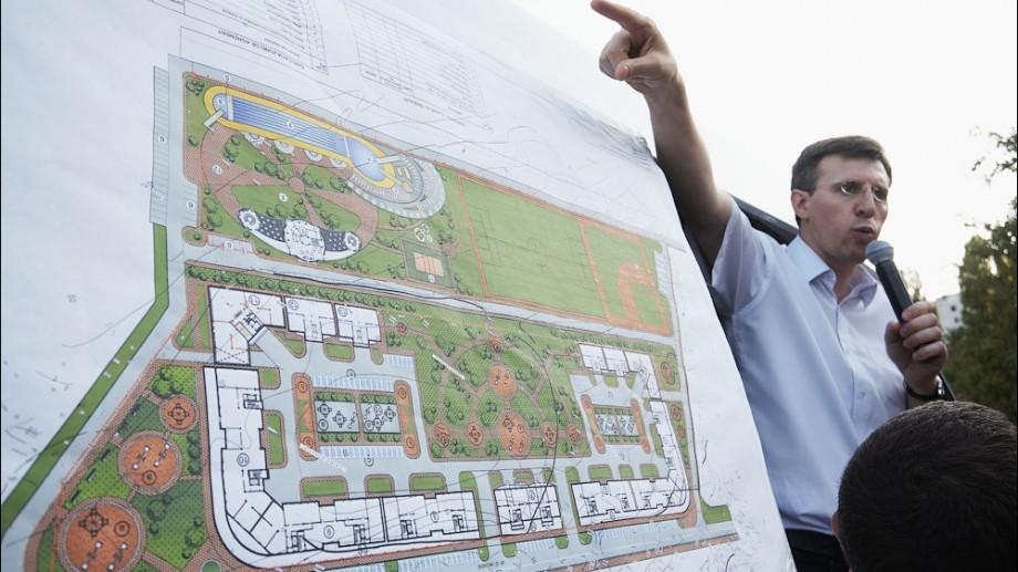 Stadioanele din strada Ginta Latină vor fi strămutate