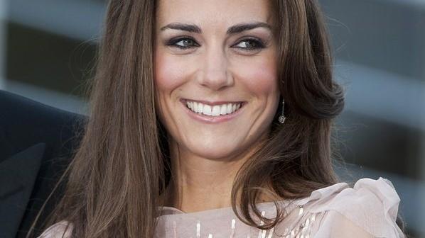 (Live video) Vezi ce va naște Ducesa Kate Middleton
