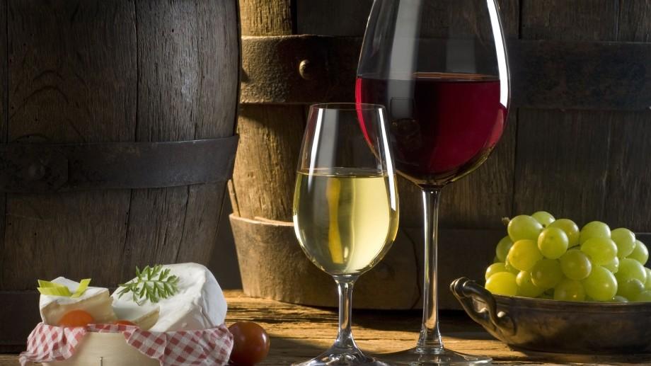 Moldova vrea liberalizarea comerțului de vin în Rusia