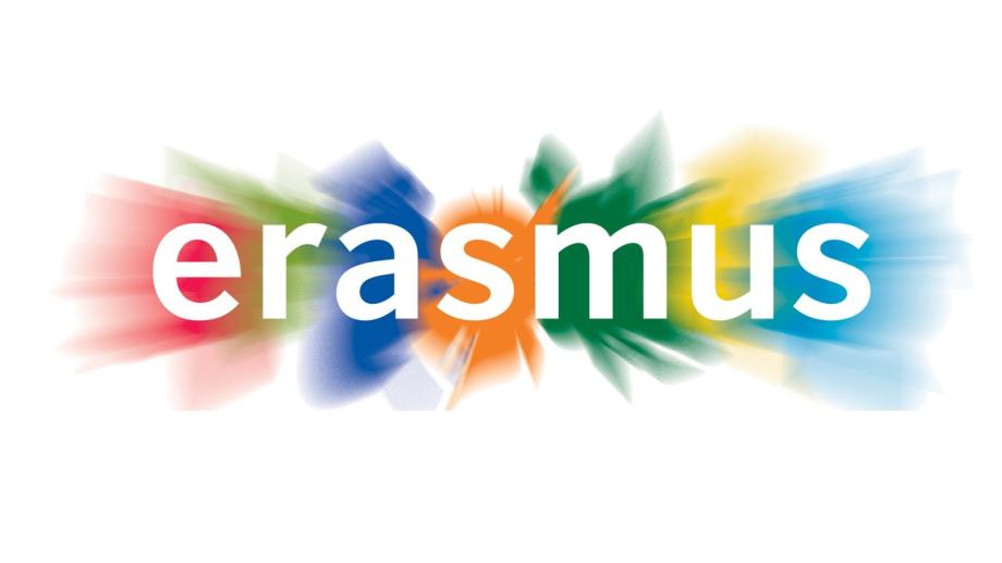 Erasmus face față crizei. Numărul studenților a ajuns la 3 mln