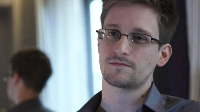 Nicaragua sau Venezuela: unde va merge Snowden?
