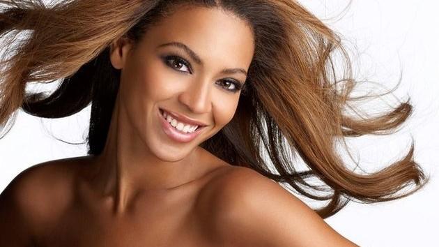 Secretul tenului perfect al lui Beyonce
