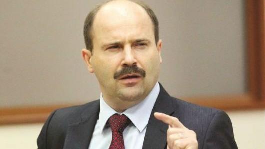 """Valeriu Lazăr: """"Investitori există. Trebuie să rezolvăm problema sistemului educațional"""""""