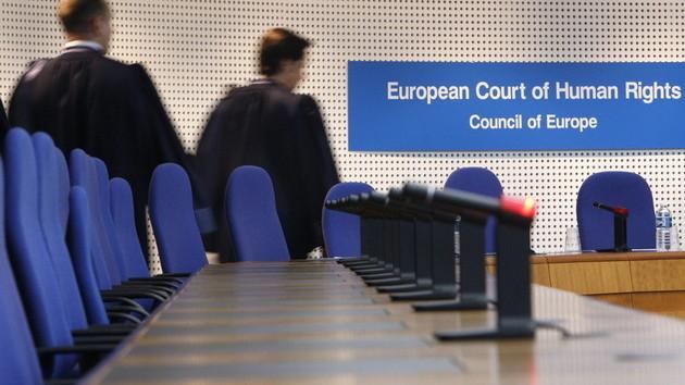 Fișele tematice privind jurisprundența CEDO acum și în română