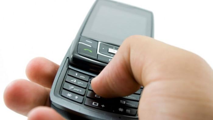 În primele 10 zile au fost portate 550 de numere de telefonie mobilă