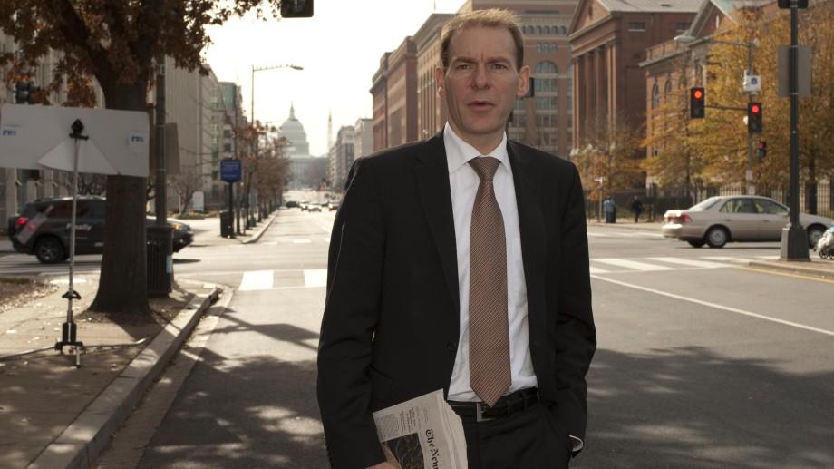 Guvernatorul BNM consideră necesară semnarea noului contract cu FMI