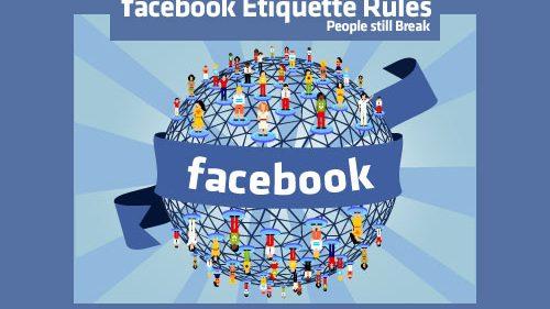 6 sfaturi pentru a administra eficient o pagină de Facebook