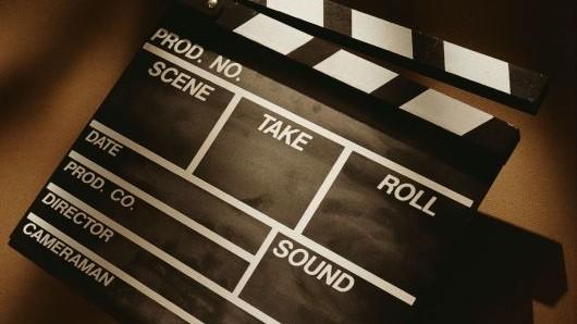 Concurs internațional cu filme de scurt metraj