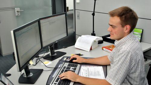 Se oferă stagii de practică în domeniul inovării jurnalismului