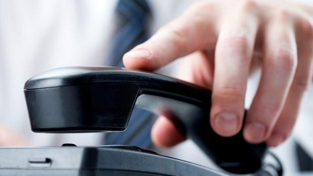 Ministerul Agriculturii oferă consultanță telefonică despre granturi și credite