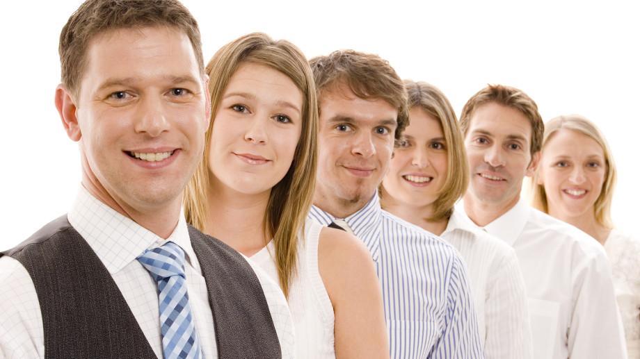 Magenta Consulting caută tânăr consultant în cercetări sociale