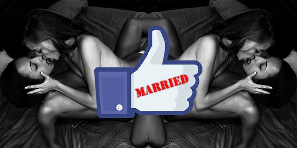"""Facebook: Motivele pentru care fetele se pun """"in relationship"""" cu cele mai bune prietene"""