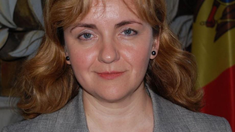 Conflictul transnistrian va fi discutat la Moscova