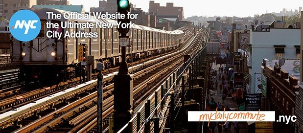 New York City, primul oraş cu propriul domain: .nyc