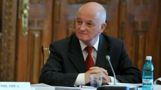Oazu Nantoi: Moldova nu are șanse de aderare la UE