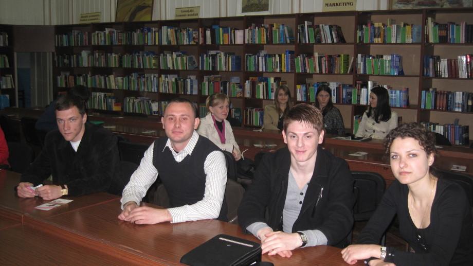 ONU caută tineri profesioniști din Moldova