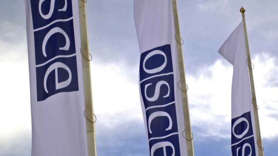 Misiunea OSCE în Moldova salută semnarea unui plan de cooperare Chișinău -Tiraspol