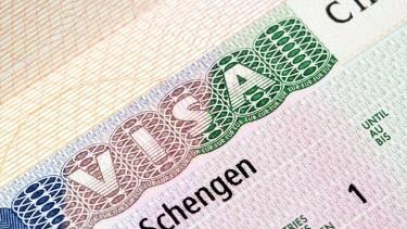 Din 1 iulie intră în vigoare regimul facilitar de vize în UE pentru moldoveni