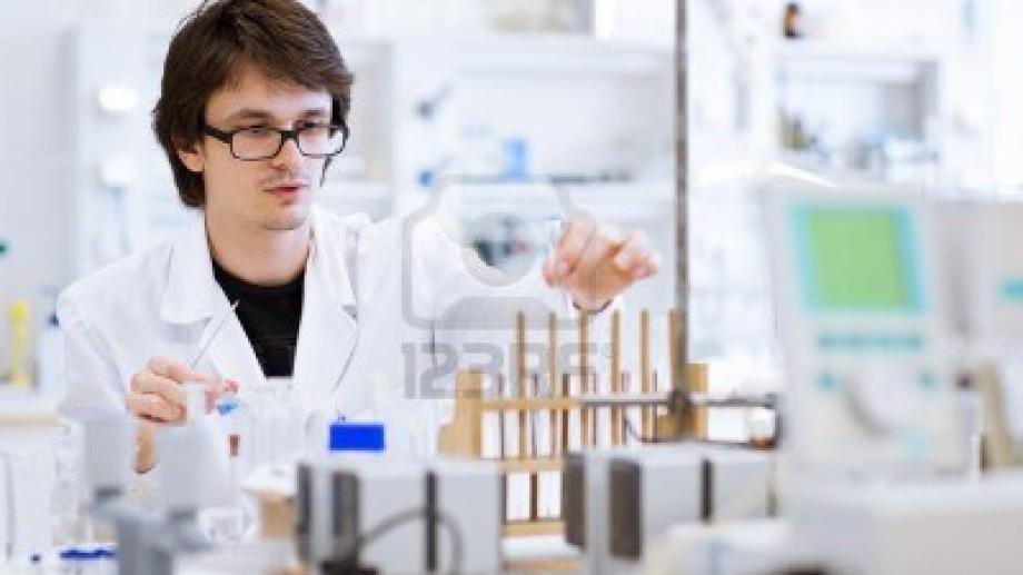 Existența elementului chimic 115 a fost confirmată