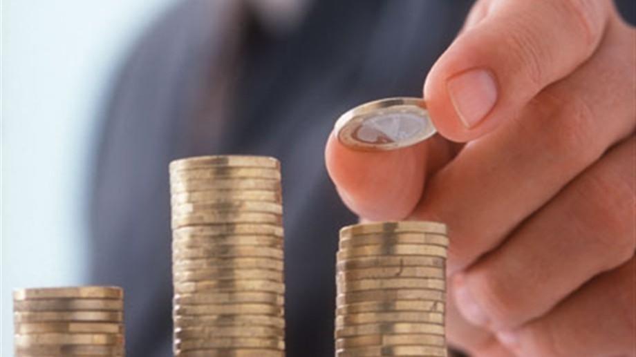Bugetul de stat 2013 revine pe agenda parlamentarilor