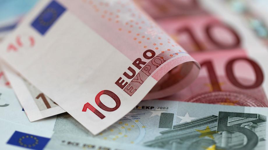 Salariul minim în ţările din Uniunea Europeană