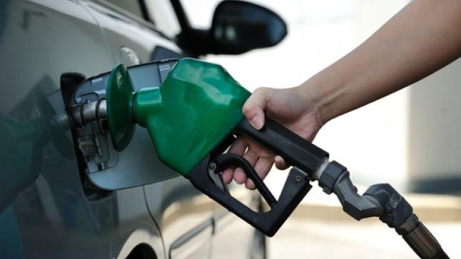 În 6 luni 2013, importurile de produse petroliere s-au majorat cu 4,5%