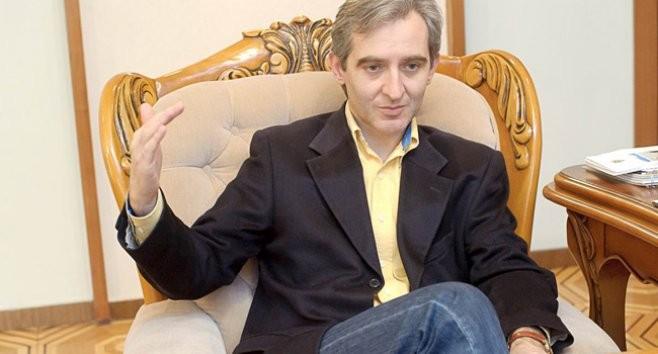Leancă va discuta cu Rogozin și despre Transnistria