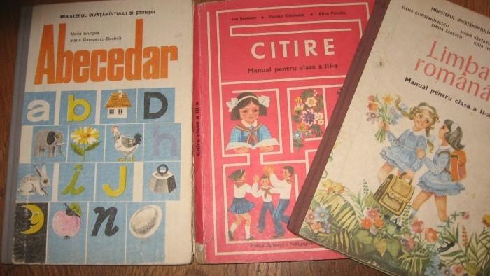 22 de curiozități ale limbii române