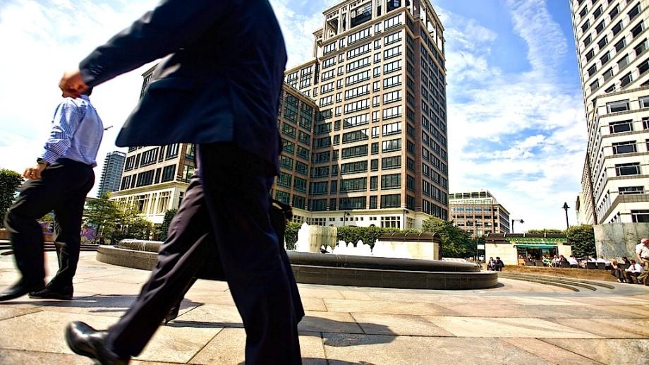 Timp de 4 ani au fost închise 20000 de filiale ale băncilor în UE
