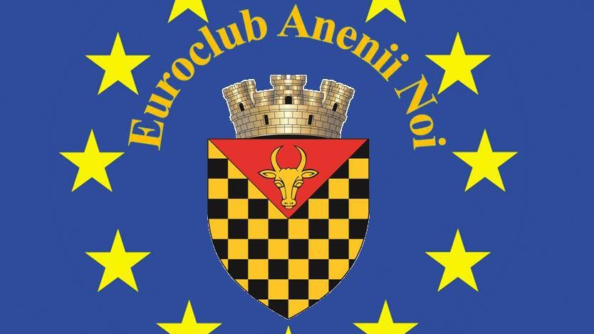 EuroClub-AN păşeşte spre Europa