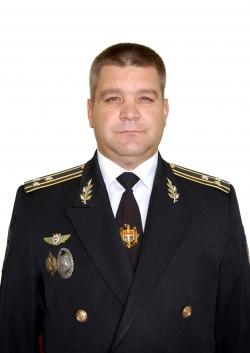 Igor Gori