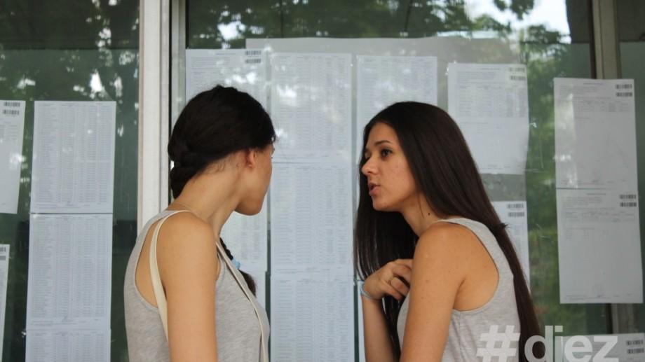 Ziua Internațională a Tineretului: 56% din totalul de migranţi din Moldova sunt tineri