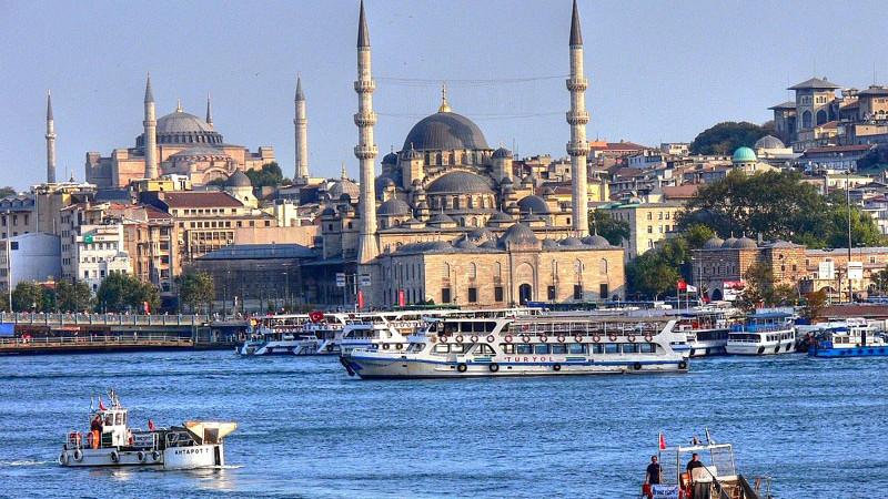 Turcia se pregătește pentru deschiderea sezonului turistic. Ce măsuri de protecție vor fi aplicate
