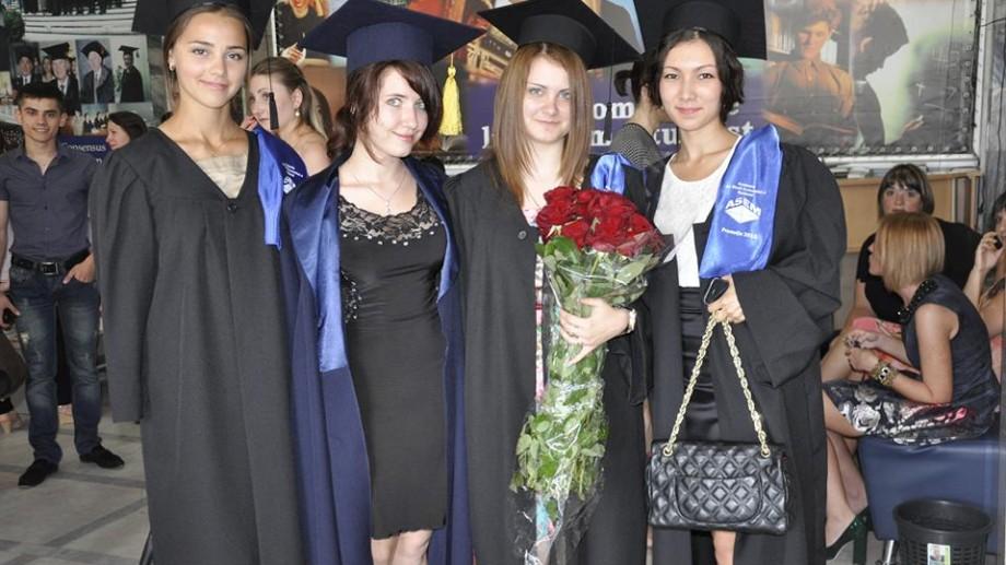 Studii de masterat oferite de UNESCO pentru tinerii moldoveni