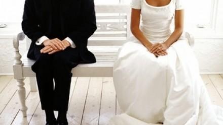 Marea Britanie împotriva căsătoriilor cu forța